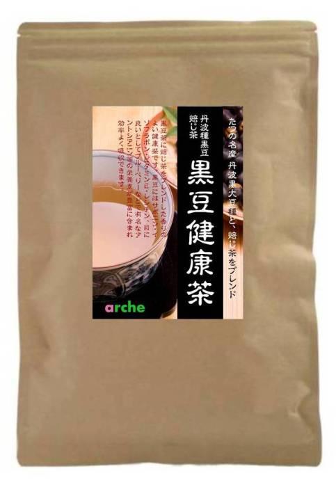 茶葉・ティーバッグ, 植物茶  180g6g30314