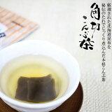 こんぶ茶 昆布茶 角切こんぶ茶 北海道産昆布使用 アルカリ性食品 旨味