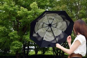 かわいい折りたたみ傘レディースおしゃれプレゼントや贈り物