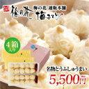 福井マルダイ食品「やまちゃん焼売 30粒入×2Pセット」(クール冷凍便)