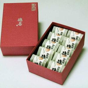 「珠玉(しゅぎょく)」10粒入り(ギフトボックス入り)02P02jun13