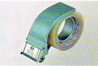 テープカッター(ヘルパーT型)50mm幅用