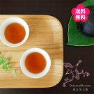 台湾の名品!蘭の花の香りの烏龍茶〜東方美人茶麗香〜(25g)