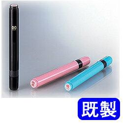 【送料無料】ネーム印 サンビー・クイック6 ロングタイプ 既製品 印面サイズ6mm【smtb-f】