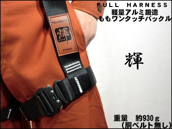 8b4995b3db7a バリー BALLY 財布 URISSA-LG-N-230 ラウンドファスナー長財布 ブラック メンズ財布