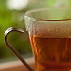熟成した旨さ♪ プアール茶 ティーバッグ 40袋(20袋×2個)【送料無料】【プーアル茶】【健康茶】※代金引換不可 F
