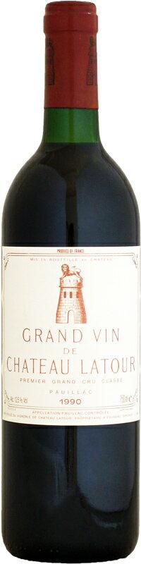 ワイン, 赤ワイン  1990750ml