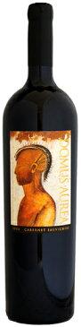 【マグナム瓶】 ドムス・アウレア [2008]1500ml (ヴィーニャ・ケブラダ・デ・マクール)