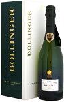 ボランジェラ・グラン・ダネ[2004]750ml化粧箱入り(フランス・シャンパン)