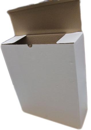 ギフトボックス通常瓶3本セット(中敷き紙)