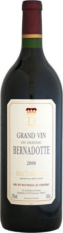 ワイン, 赤ワイン  20001500ml