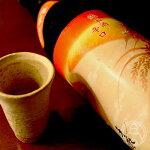 手取川秋純米辛口720ml【吉田酒造/石川県】【要冷蔵】【日本酒】