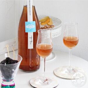 贅沢が散りばめられたキレイな梅酒鶴梅〜すっぱい〜 1800ml【平和酒造/和歌山県】