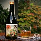エビス福梅 1800ml【河内ワイン/大阪府】
