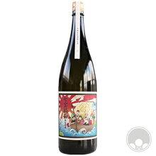七宝福梅1800ml【河内ワイン/大阪】