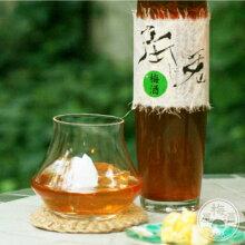 兎に角(とにかく)梅酒500ml【河内ワイン/大阪】