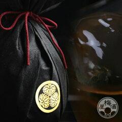 リッチテイスト それがプレミアム梅香 百年梅酒 プレミアム 720ml【明利酒類/茨城】【RCP】