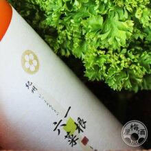 紀州一根六菜720ml【中野BC/和歌山】