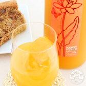 完熟マンゴー梅酒 フルフル 720ml【山の寿酒造/福岡県】