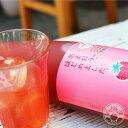 あまずっぱい午後三時の想いあまおう梅酒 あまおう、はじめました。 500ml【篠崎/福岡】【RCP】