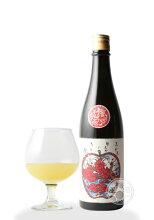 大信州のみぞれりんごの梅酒720ml【大信州酒造/長野】