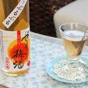 梅酒も心も優しく揺らして振ってぷるぷる ゼリー梅酒 500ml【池亀酒造/福岡】