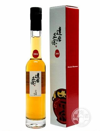 日本酒・焼酎, 梅酒  2004 16 200ml