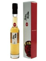 達磨正宗 ビンテージ梅酒2008年 平成20年 200ml 梅酒 高級 ギフト[白木恒助商店]
