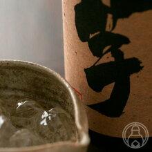 いも麹芋1800ml【国分酒造/鹿児島県】【焼酎】