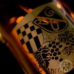アルガブランカドース白375ml【勝沼醸造/山梨県】【日本ワイン】【クール便推奨】