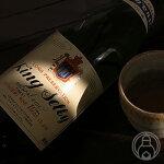 キングセルビー赤1800ml【カタシモワイナリー/大阪府】【日本ワイン】【クール便推奨】