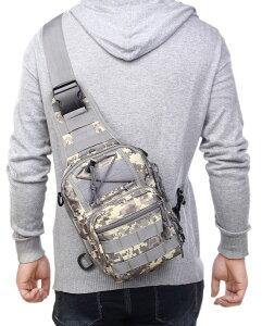 ボディバッグ メンズ レディース 防水 ワンショルダーバッグ 斜め掛け バッグ 通学 鞄 かばん 斜めがけ ワンショルダー レイマーク RAYMARC 001 お買い物マラソン