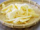 本仕込みチーズいか(チーズさきいか) 100g単位の量り売り■10P03Dec16■の商品画像
