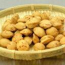いか小判(米粉の豆菓子) 100g単位の量り売り)■10P03Dec16■の商品画像