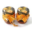 雲丹めかぶ(うにめかぶ) 瓶150g 2個セット(めかぶの佃煮と塩ウニ)■10P03Dec16■【送料無料】【smtb-TD】【tohoku】