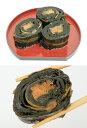 商品画像:静岡魚茶-しずおかウォッチャーの人気おせち2018楽天、紅鮭昆布巻大箱入り■10P03Dec16■