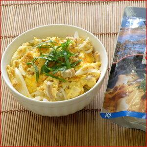 メール便で送料無料♪超簡単!ウニとアワビの潮汁いちご煮スープでいちご煮丼を作ってみません...
