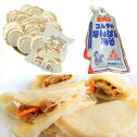 コムラの南蛮みそと八戸せんべい汁用鍋用かやき煎餅のセット