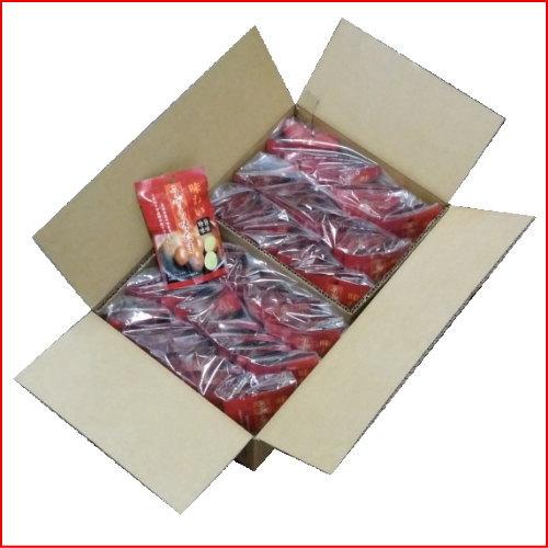 うずらの煮玉子60袋(うずら味たま箱買い用ケース販売)■10P03Dec16■【t...