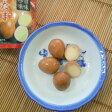 うずらの煮玉子「うずら味たま」■10P03Dec16■【送料無料】【メール便】【smtb-TD】【tohoku】
