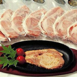 30%OFF!送料無料!豚肉の脂が違う純粋な黒豚肉!青森十和田の水と空気で育った八甲田黒豚肉。...