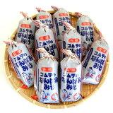 コムラの南蛮みそ230g甘口10個セット