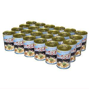 いちご煮缶詰・ハーモニー自宅&業務用用24個セット■10P03Dec16■【tohok...