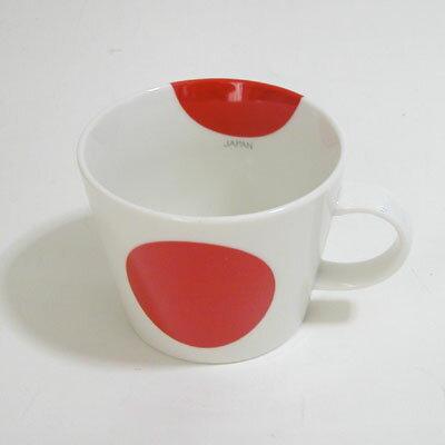 国旗マグカップ