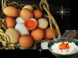 選べる!ギフト24個入プレゼント 贈り物 おくりもの 卵かけ 卵ご飯 卵かけご飯 たまごかけ たまごかけごはん 卵 ごはん たまごかけご飯 卵かけご飯 たまごかけ御飯 卵かけ御飯 醤油にぴったり たまごのソムリエ 小林ゴールドエッグ【18-24送料無料】