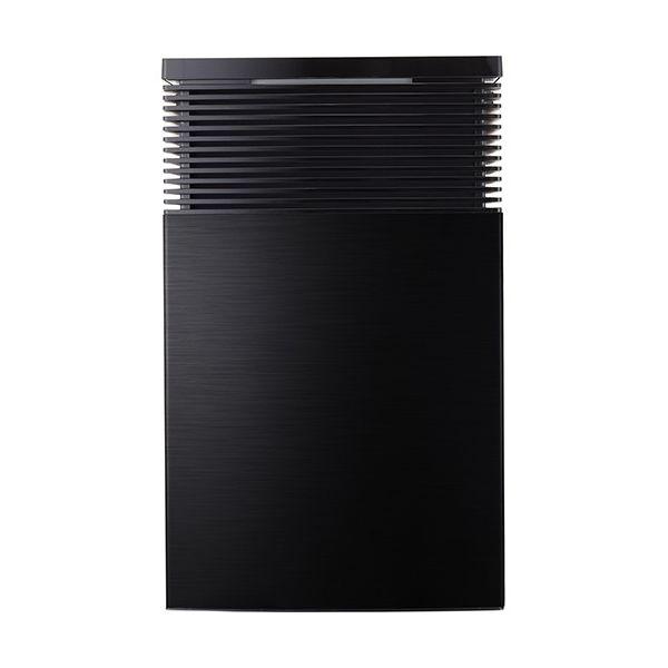 cado/カドー 空気清浄機 AP-C710S ~65畳タイプ タバコ/花粉/インフルエンザ/ウィルス/PM2.5/HEPAフィルター/脱臭 除菌