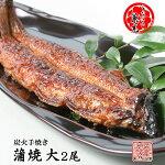 愛知県三河一色産うなぎの兼光特上炭火手焼きうなぎ蒲焼き