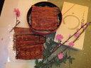 埼玉県の郷土料理