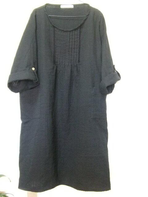レディースファッション, ワンピース 4L5L 7(4)smtb-kw1