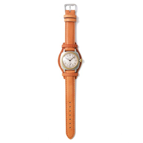【UNBYSELECT】VAGUEWATCHヴァーグウォッチ-VAGUEWATCHEARLY腕時計